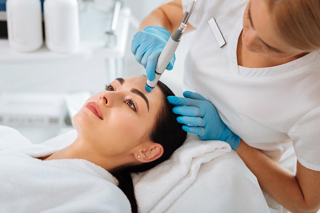 Dermatologist Sri Lanka