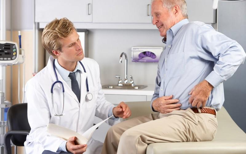 Gastroentrrologist Sri Lanka